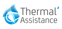 Thermal Assistance
